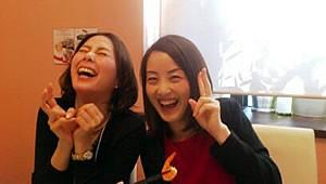 【おはよう日本】杉浦友紀 Part33【乳スポーツ】YouTube動画>2本 dailymotion>1本 ->画像>923枚
