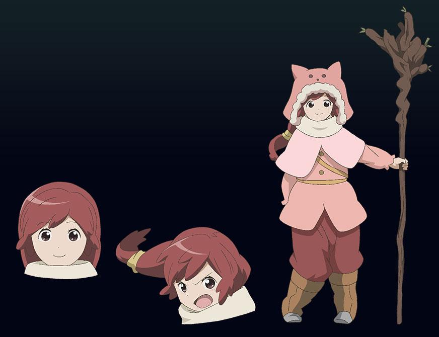 http://www.nhk.or.jp/anime/loghorizon/character/pic/1_12_detail.jpg?20170301