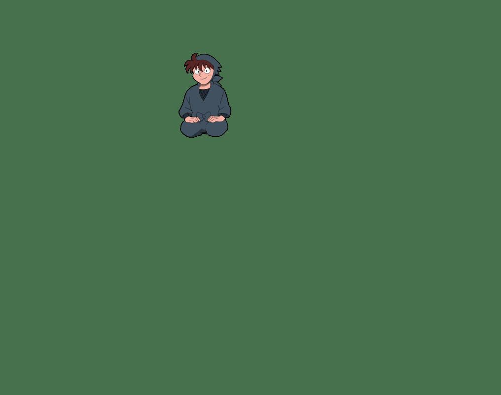 忍たま乱太郎の画像 p1_34
