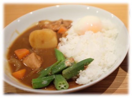 0708_curry.png