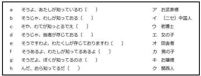 http://www.nhk.or.jp/bunken-blog/image/saved/2017/03/0310-111-thumb-700x266-762908.jpg