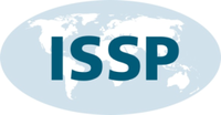ISSP_logo.png