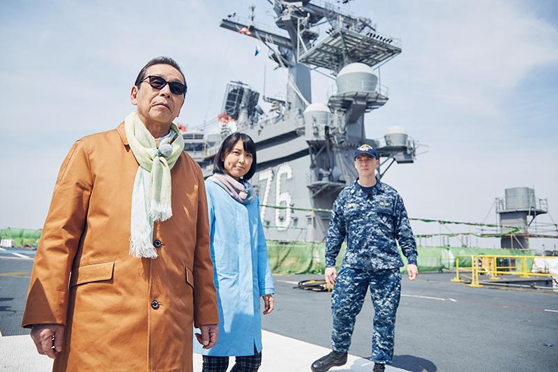 【おはよう日本】近江友里恵 Part7【ブラタモリ】©2ch.net YouTube動画>1本 ->画像>209枚