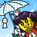 icon_rainy_n.jpg