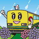 icon_train_june.png