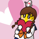 icon_valentine.png