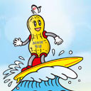 icon_6-7_surfing.jpg
