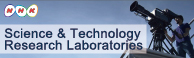 Science & Technology Research Laboratories