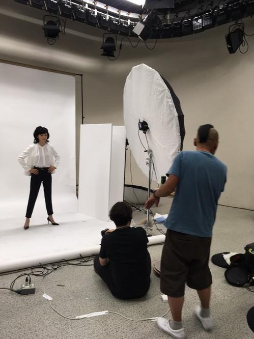 「定年女子」 その2 | 定年女子 | ドラマスタッフブログ|NHKドラマ