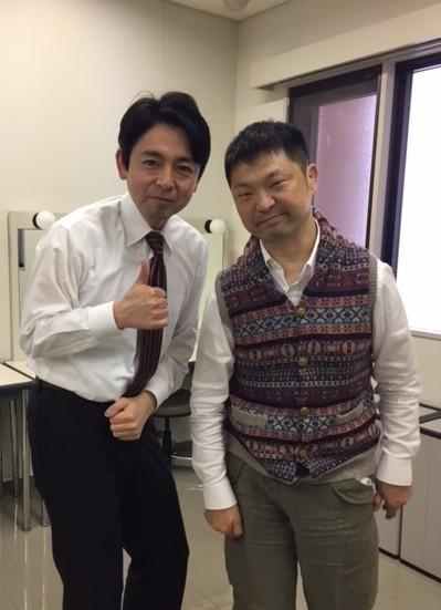 山田賢治の画像 p1_20