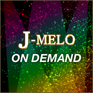 J-MELO On Demand