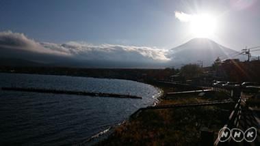 岩野吉樹の画像 p1_18