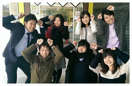 【NHK熊本】石橋亜紗アナ その1【2014年着任】YouTube動画>4本 ->画像>1449枚