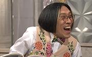 宮川彬良(作曲家)