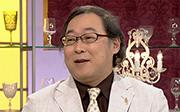 野本由紀夫(音楽学者)