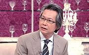 岡田暁生(音楽学者)