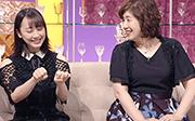 松井玲奈(女優)