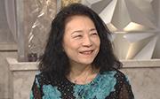 青柳いづみこ(ピアニスト・文筆家)