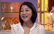 池田昭子(NHK交響楽団オーボエ奏者)