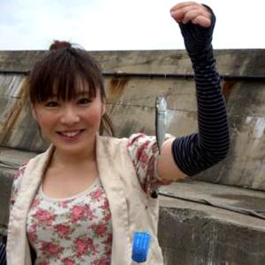 鹿児島女子アナ総合スレ Part35 [無断転載禁止]©2ch.netYouTube動画>22本 ->画像>597枚