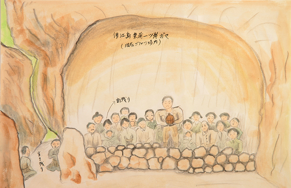 http://www.nhk.or.jp/okinawa/okinawasen70/picture/style/img/detail41_01_img.jpg