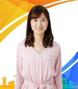 石橋亜紗の画像 p1_27