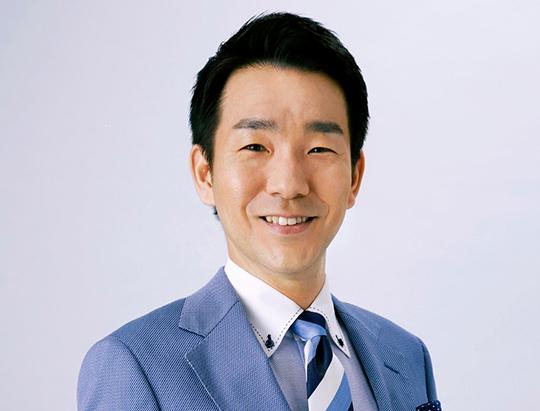 近田雄一の画像 p1_21