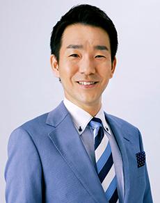近田雄一の画像 p1_27