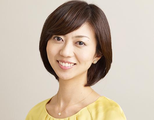 渡邊佐和子の画像 p1_8