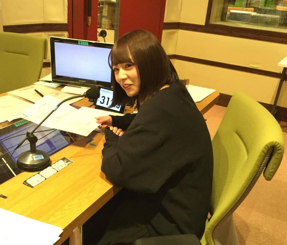 【乃木坂46】北野日奈子応援スレ☆48【きいちゃん】 YouTube動画>1本 ->画像>216枚