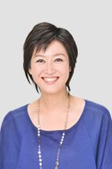 アナウンサー・キャスター NHK ...