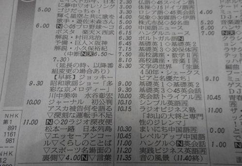 相馬宏男の画像 p1_32