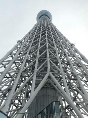 相馬宏男の画像 p1_12