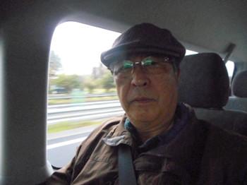 相馬宏男の画像 p1_27