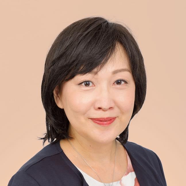 森田美由紀の画像 p1_11