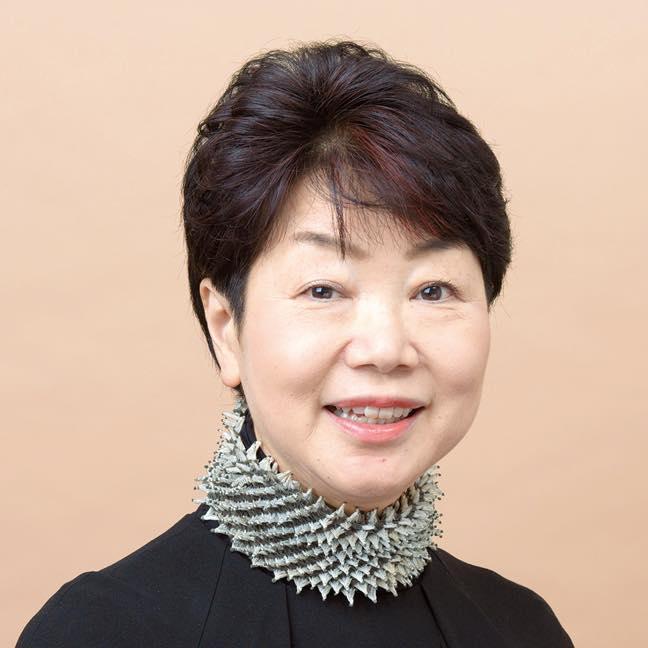 桜井洋子の画像 p1_11