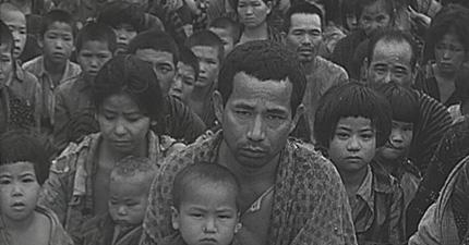 【放送中】 NHKスペシャル 沖縄戦 全記録 ※遺体もあるよ!
