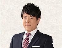 ★☆★ 男性アナウンサー Part.45 ★☆★YouTube動画>2本 ->画像>112枚