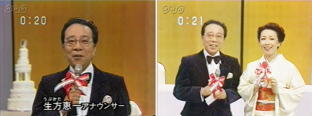 アナウンサー nhk 大相撲アナウンサー・解説者名鑑