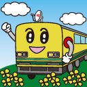 icon_train.png