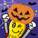 icon_10_pumpkin.jpeg
