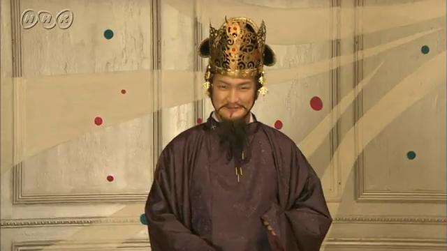 天皇 桓武
