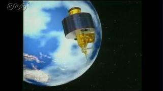 「気しょう衛星ひまわり」とは