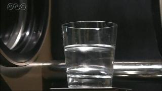 水のすがたの変わり方