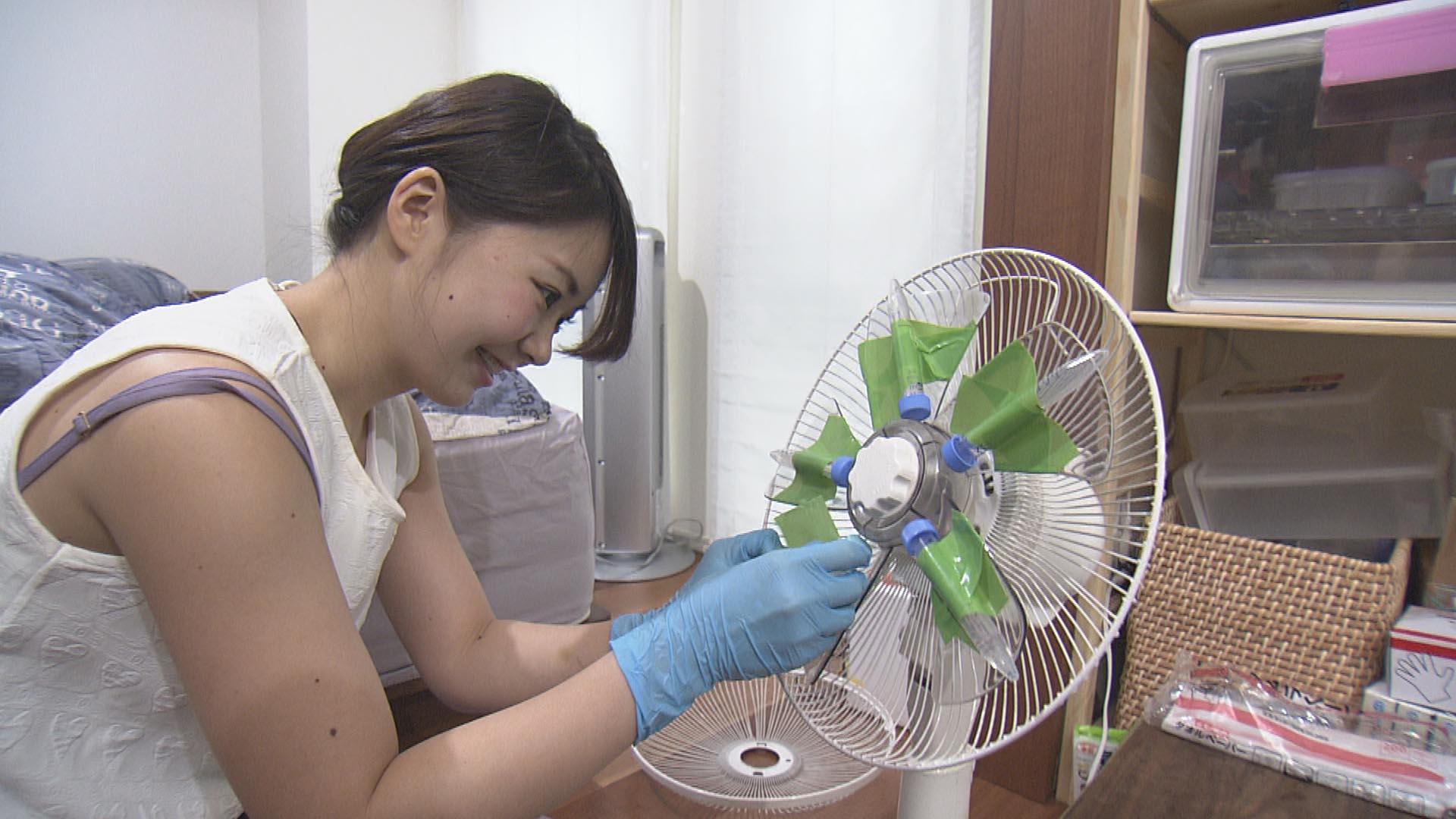 """あなたが""""夢の発明""""の主役!? DIYバイオ最前線"""