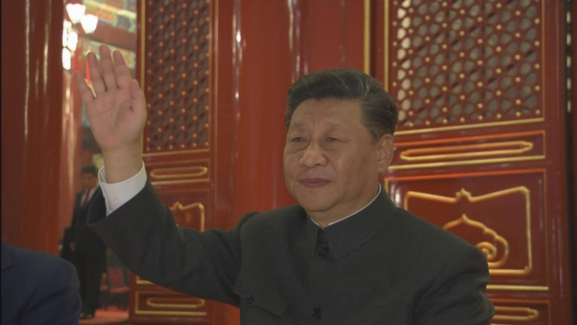 「中国式統治」を支持 若者たちのリアル ~中国共産党創立100年~