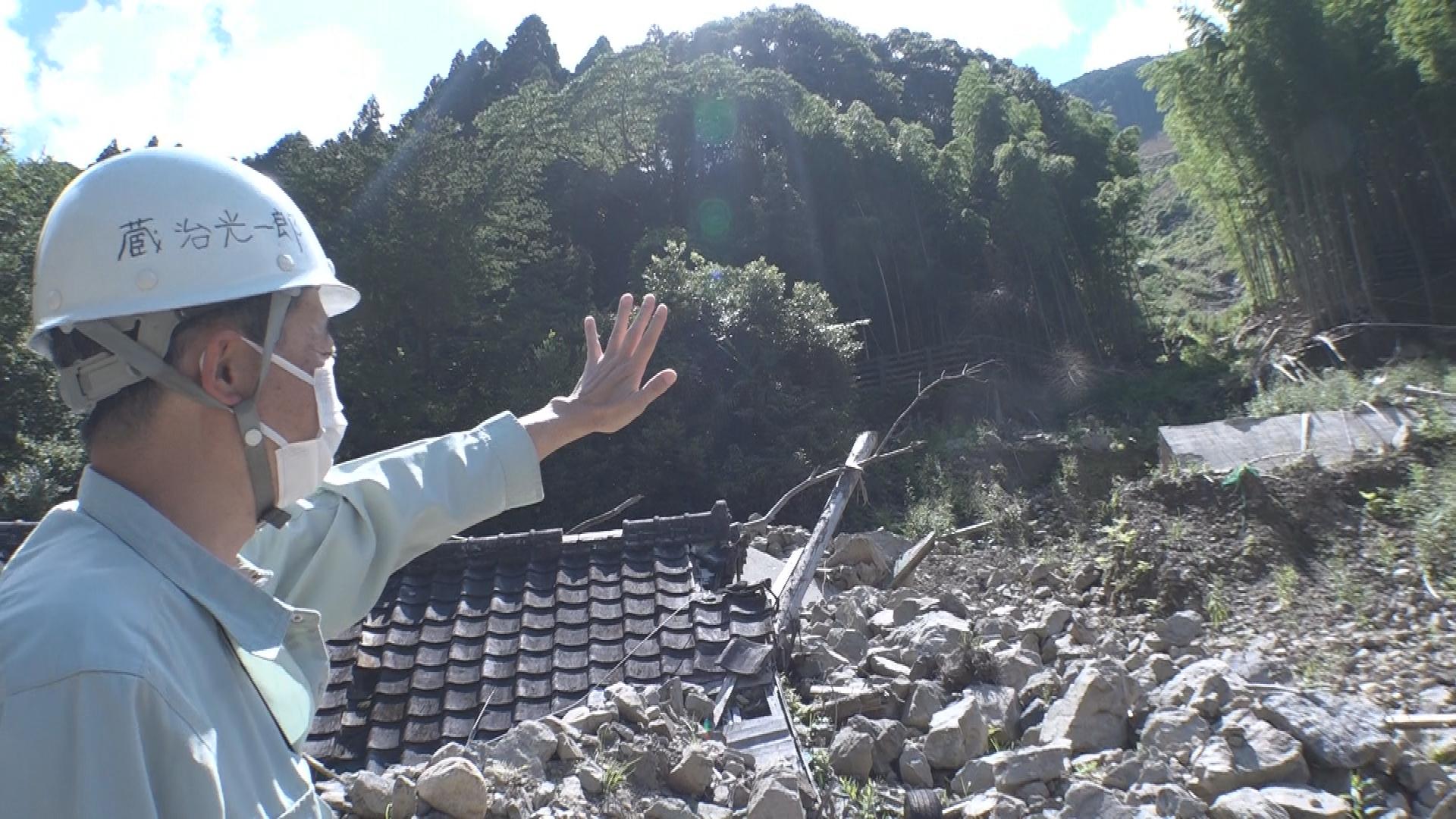 宝の山をどう生かす 森林大国・日本 飛躍のカギは