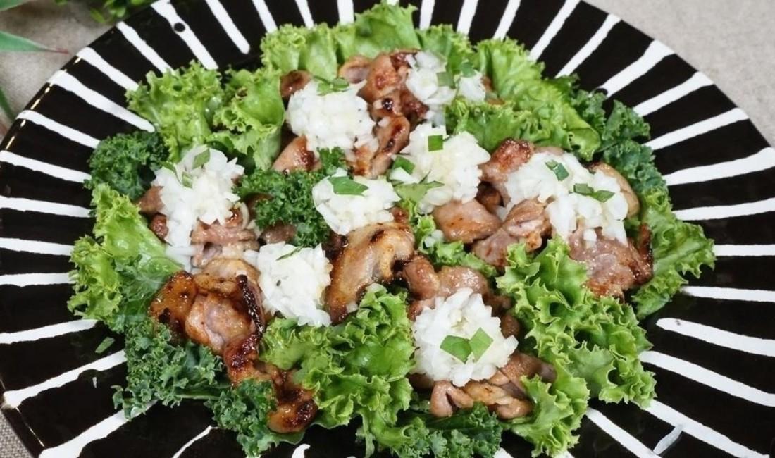 午後 ナマ レシピ ごごナマのレシピ おさらいキッチン