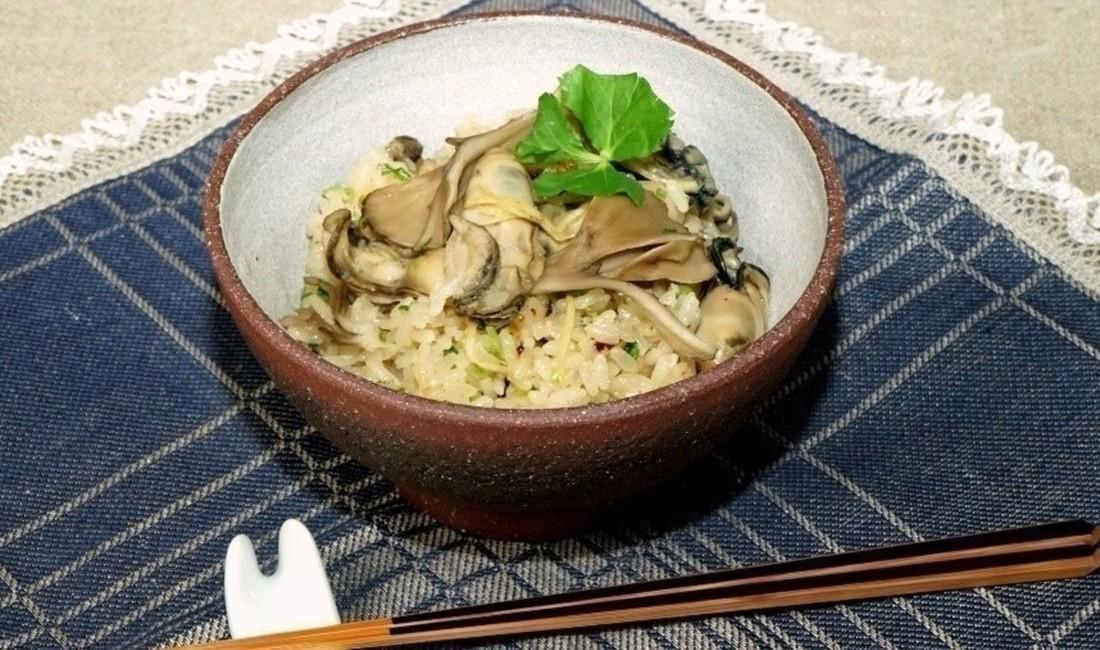 午後 ナマ レシピ レシピ紹介 シブ5時 ブログ:NHK