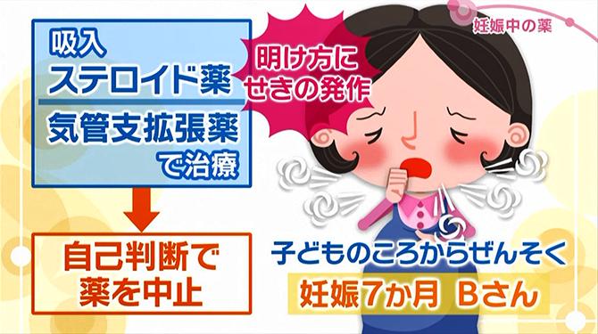 初期 薬 妊娠 頭痛